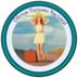 Ofertas Turismo Nacional