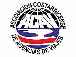 Ofertas-Turismo-Nacional-ACAV